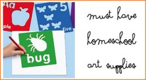 homeschool_home