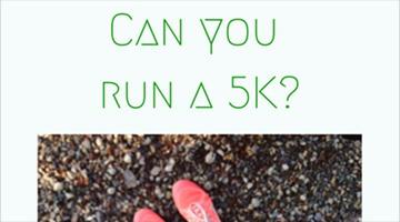 run5k