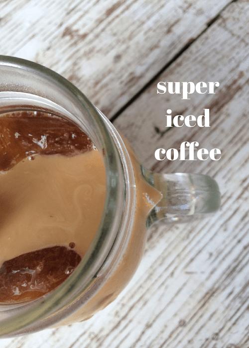 supericedcoffee