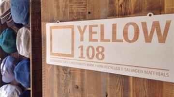 yellow108_bg