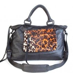 Lolita_Leopard_Pocket_3_1024x1024