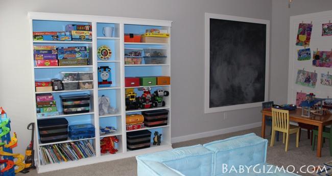 billybookcase