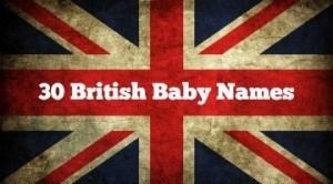british baby names 360x200