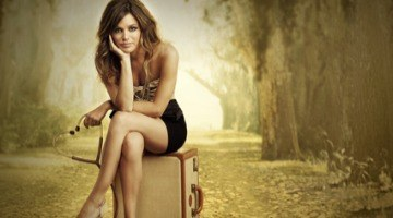 Must See {Returning} Fall TV Shows