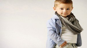 kidfashion