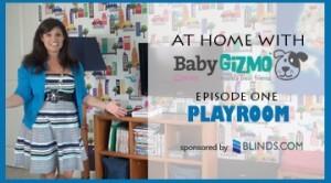 playroom_banner