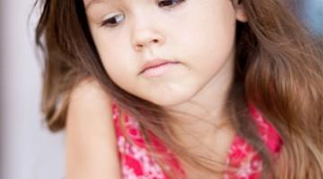 sad-preschool-girl-vert
