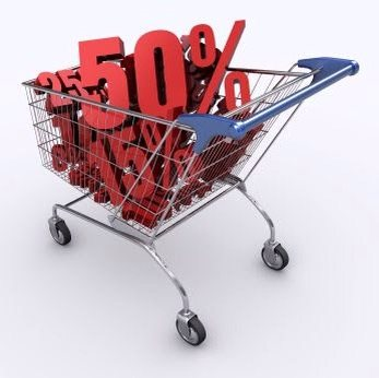 10 Shopping Online Tips: Finding The Best Deals