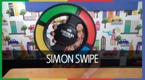 SIMONSWIPE_SITE