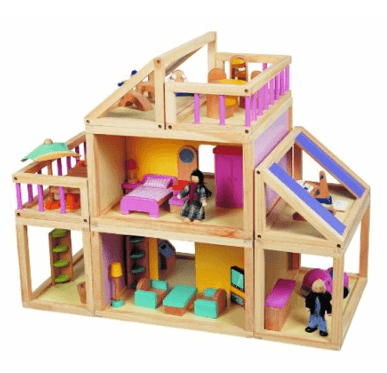 maxim designed by you dollhouse