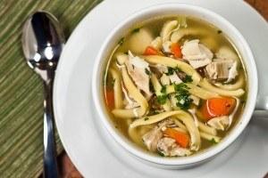 chicken-noodle-soup-12