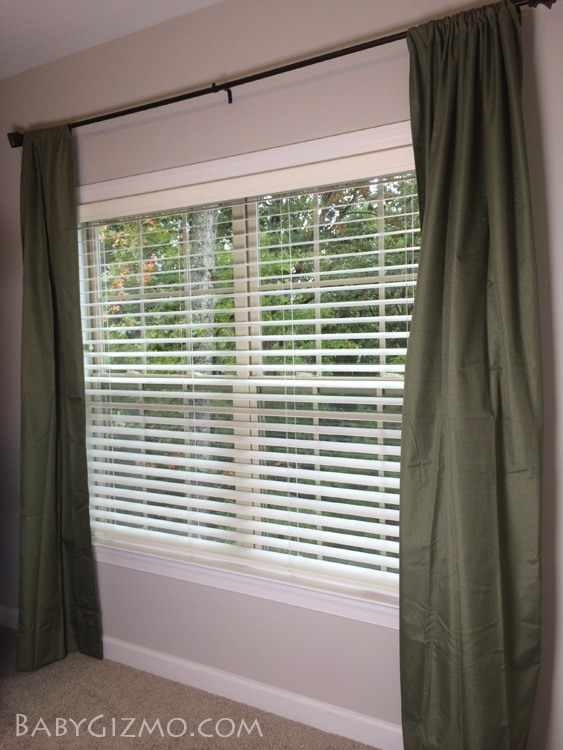 curtains_clubhouse