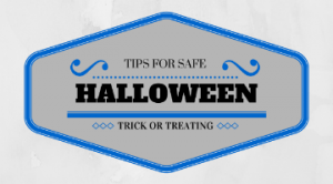 halloween safety 360x200