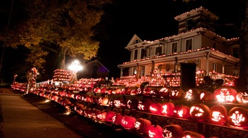 halloweentimeyear