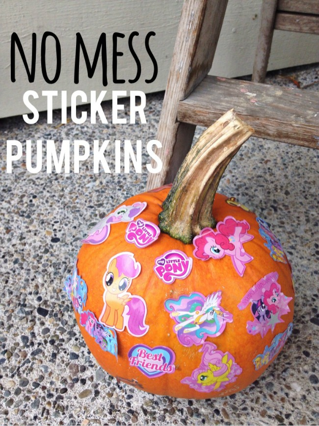 no mess sticker pumpkins final