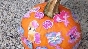pumpkin 360x200