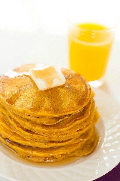 pumpkin-pancakes-17-600