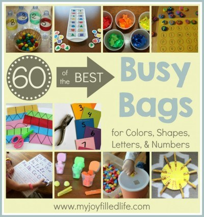 60-Busy-Bags-964x1024