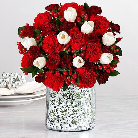 ProFlowers bouquet