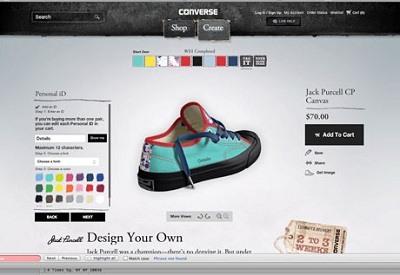 converse_custom_blog