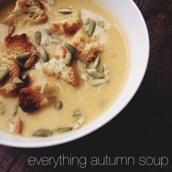 everything autumn soup 600w