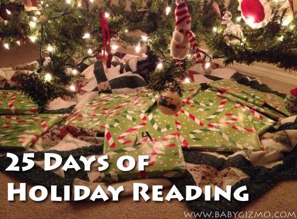holidayreading
