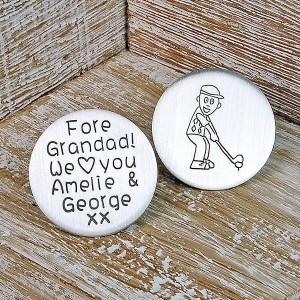 original_personalised-silver-golf-marker