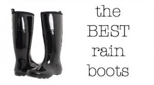 rain boots 360x200