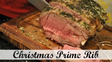 christmas-prime-rib-e1418457895494