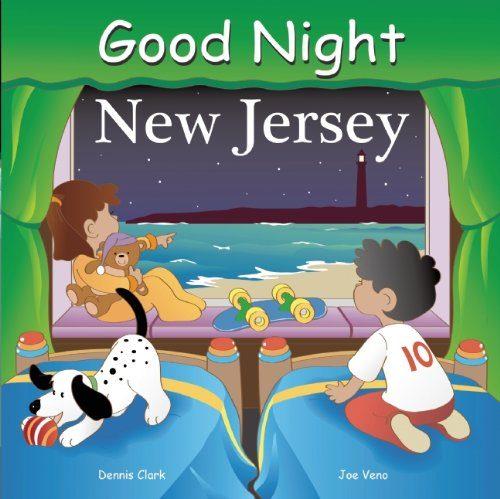 Goodnight NJ