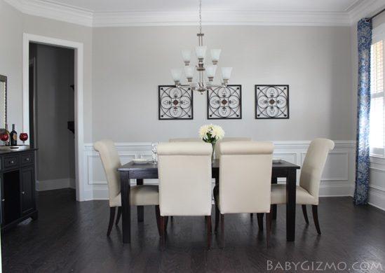 livingroom_entireroom