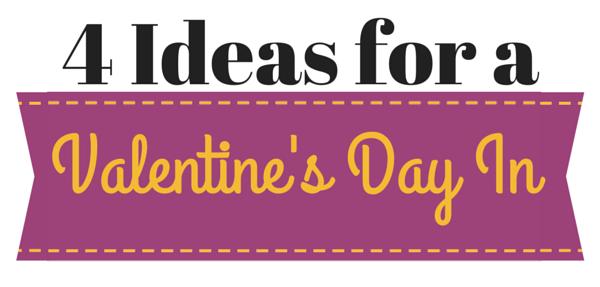 Valentine's Day In