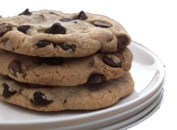 chocolate_chip-cookies_1