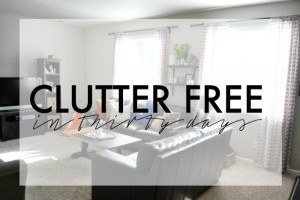 clutter-free-in-30-days