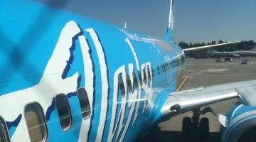 flight 360x200