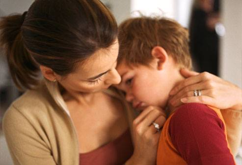 getty_rf_photo_of_mom_hugging-child
