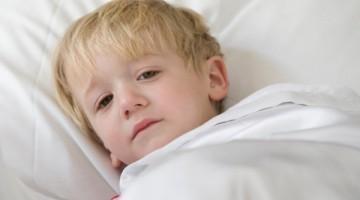 sick-toddler-boy