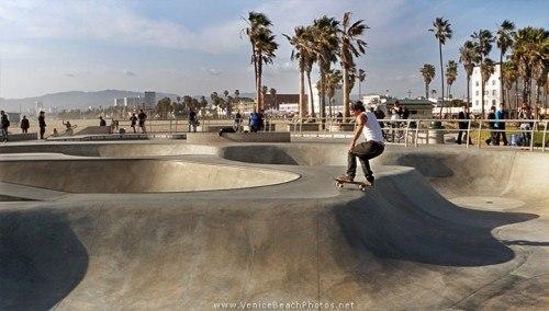 venice-beach-skatepark
