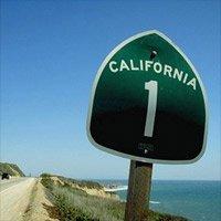 California Travel Reviews