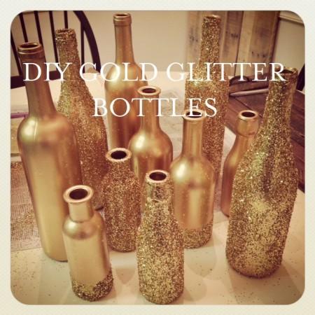 DIY-Gold-Glitter-Bottles
