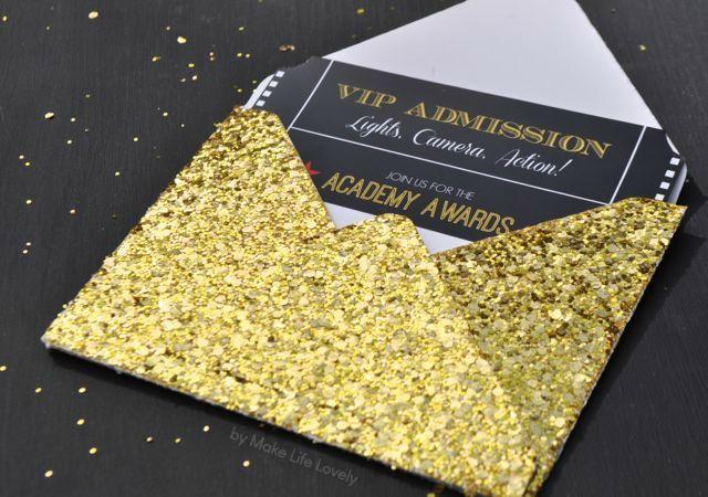 DIY-Gold-Glitter-Envelopes-Tutorial2
