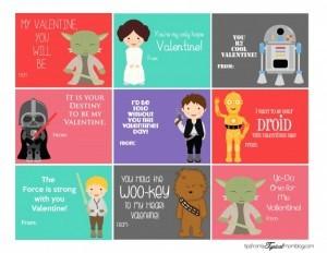 Free-Star-Wars-Valentine-Printables-575x444