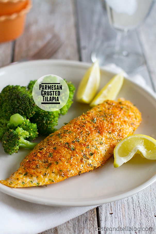 Parmesan-Crusted-Tilapia-recipe-Taste-and-Tell-1