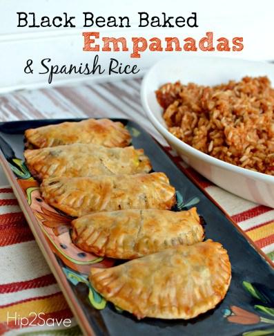 black-bean-empanadas-hip2save
