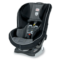 Shop - Car Seats