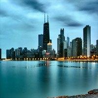 Chicago Travel Reviews