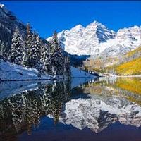 Colorado Travel Reviews