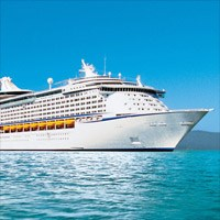 Cruise Travel Reviews