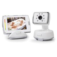 Baby Monitors Reviews