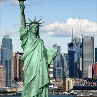 New York Travel Reviews